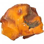 Янтарь камень -5