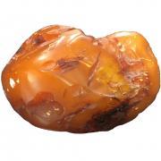 Янтарь камень -6