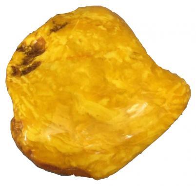Янтарь камень -2