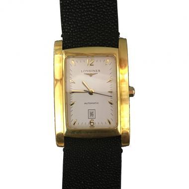 Швейцарские часы Longines