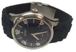Швейцарские часы - 1
