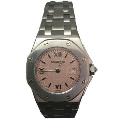 Швейцарские часы - 2