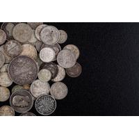 Аукцион Heritage называет счастливчика получившего  $ 10K