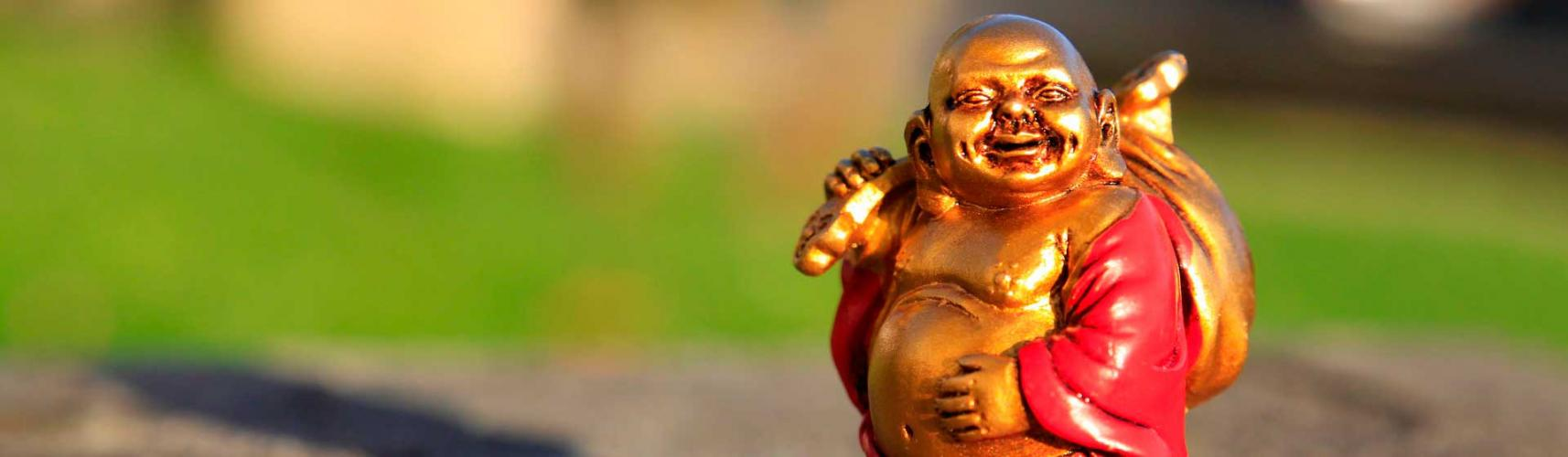 Скупка будд