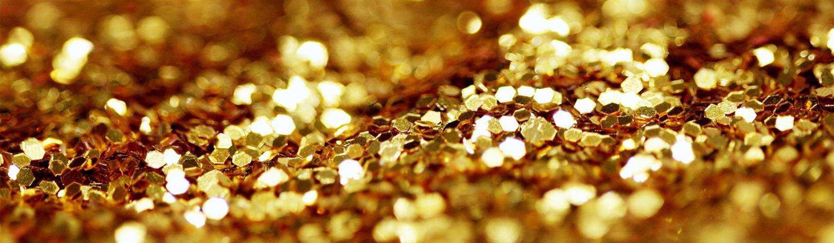 Оценка золота