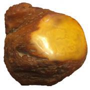 Янтарь камень -3