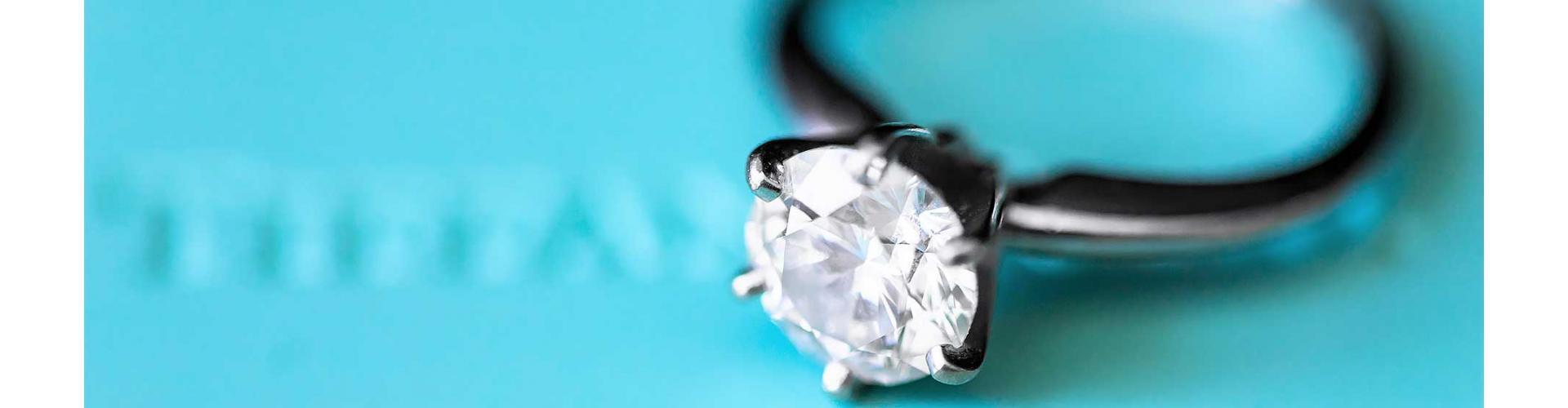 Хотите продать бриллиант